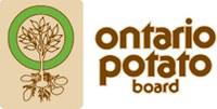 Ontario Potato Board logo