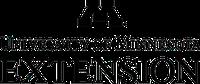 University of Minnesota Extension