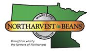 Northarvest Bean Growers Association logo