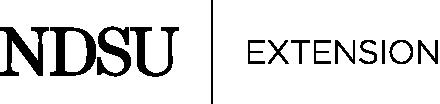 Extensinon Logo