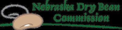NE Drybean Commission