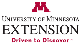 U of M Extension