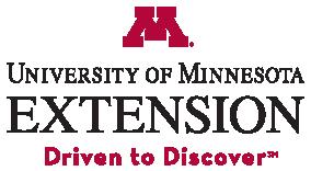 U of M Extension