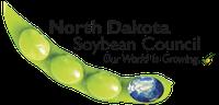 Soybean logo