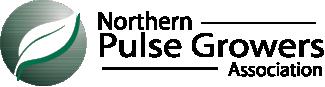 Pulse Growers Logo