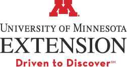 MN Extension