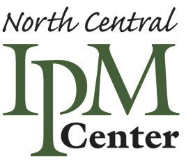 North Central IPM Center logo