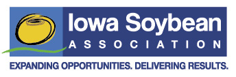 IA Soybean Council
