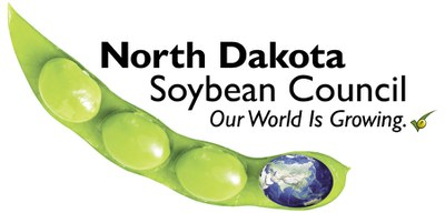ND Soybean Council