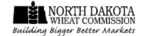 ND Wheat Commission