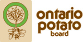 Ontario Potato Board