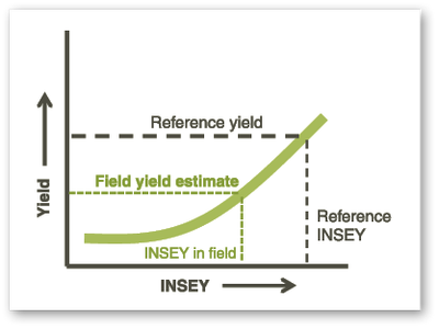 Reference yield 2