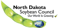 ND Soybean Council