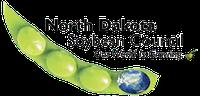 ND Soybean Council Logo