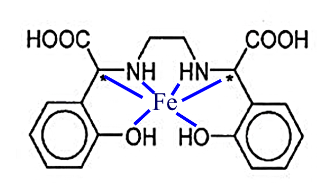 Figure 3 Left