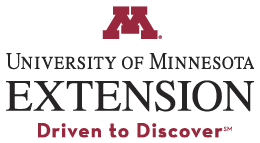 MN Extension Service