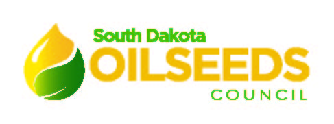 SD Oilseed Council