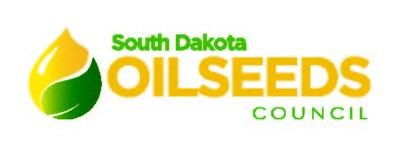 SD Oilseed Council