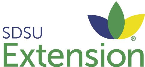 SDSU Ext Logo