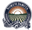 ND Department of Agriculture