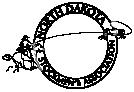 North Dakota Stockman's Association