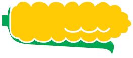 cob of corn