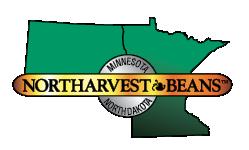 Northarvest Beans logo