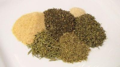 Italian Spice Blend