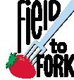 field to fork series graphic identifier
