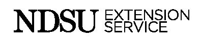 Extenison Logo