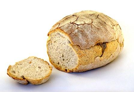 rgb p05 white bread opt