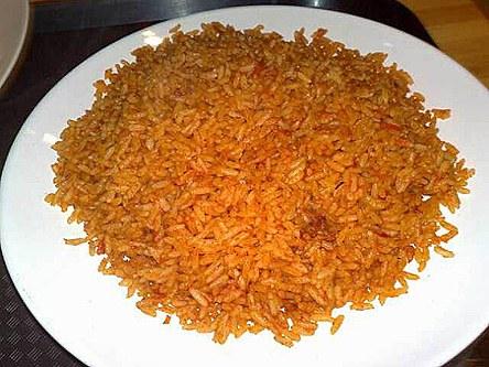 rgb p14 jollof rice opt