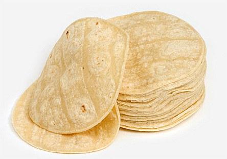 rgb p16 corn tortilla opt
