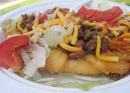 rgb p18 indian taco opt