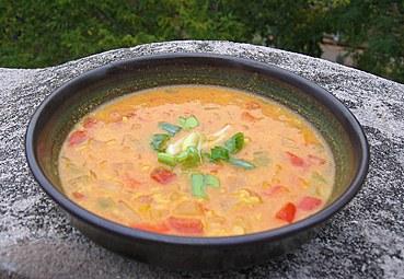 rgb p23 peanut soup opt