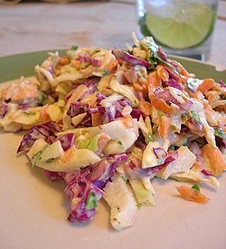 rgb p26 salata ma jibn opt