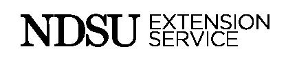 NDSU Logo