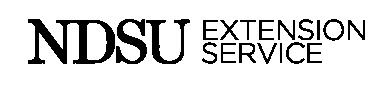 Ext logos