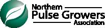 Pulse Growers