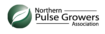 Northern Pulse Growers