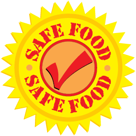 Safe Food for Babies and Children: Introducing Solid Foods to Your Baby