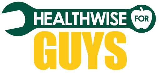Healthwise for Guys