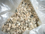 Vemiculite Page 19