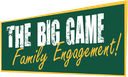 the big game billboard