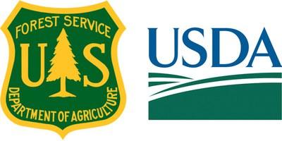 USDA USFS