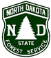 ND Forest Service