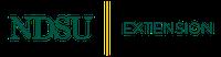 NDSU Extension logo