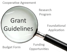 Grant Guidelines
