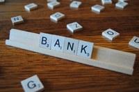 BankCC2GotCreditFlickr.jpg