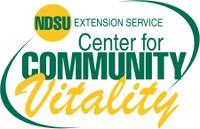 Center logo jpeg